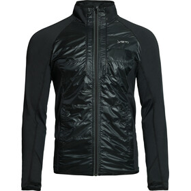 Y by Nordisk Ray Active Windshield Jacket Men black